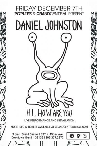 daniel_johnston_gc