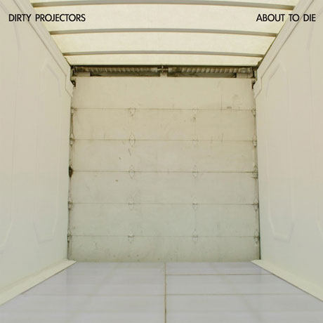 dirty-projectors-about-to-die