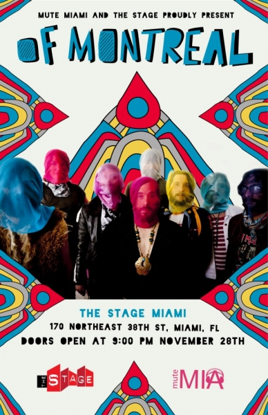 of-montreal-web-flyer-nov-28-at-the-stage