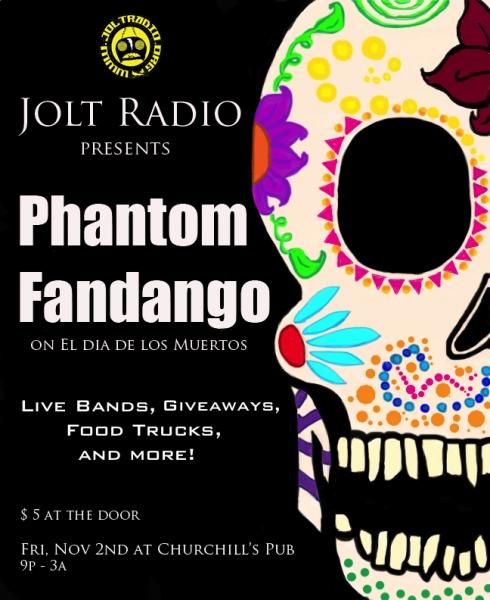 phantom-fandango-front