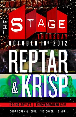 reptar-krisp-at-the-stage