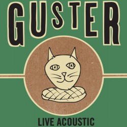 guster live