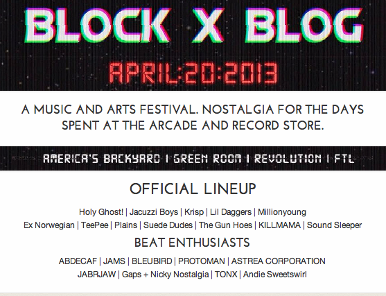 block x blog fort lauderdale