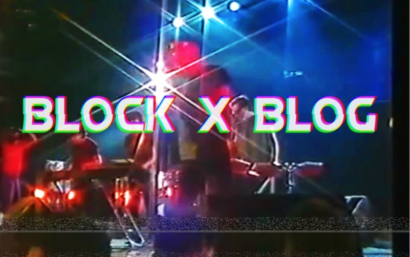 Block x blog fort lauderdale revolution