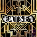 Great-Gatsby-Soundtrack