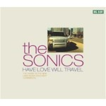 sonics-have-love-will-travel