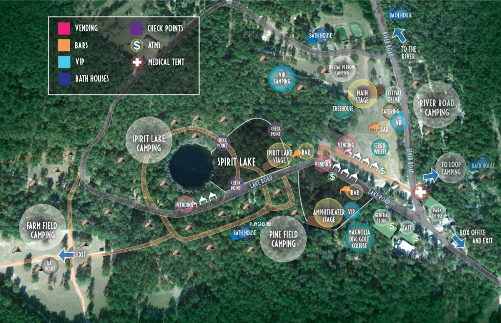 SuwanneeHulaween_2013_Map-1024x662