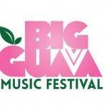 Big Guava Fest Tampa
