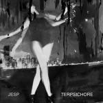 JESP EP