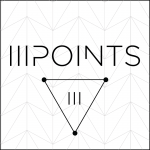 iii points logo