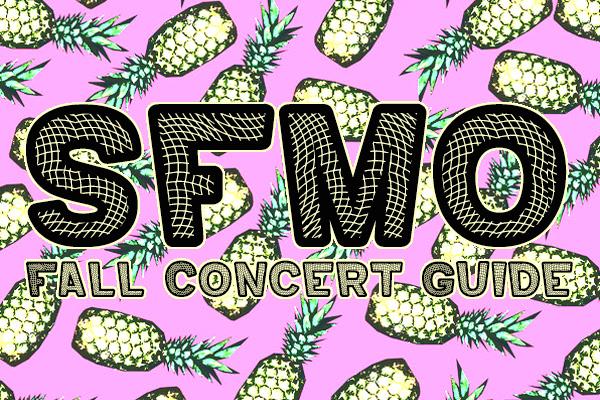SFMO_FallConcertGuide_Logo