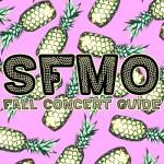 SFMO_FallConcertGuide_Sqr