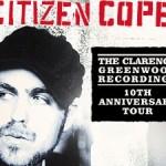 Citizen-Cope-Image