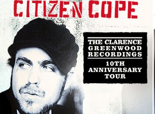 Citizen-Cope-Image
