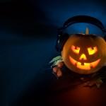 halloween-music-pumpkin
