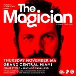 2014-11-06-magician2-insta