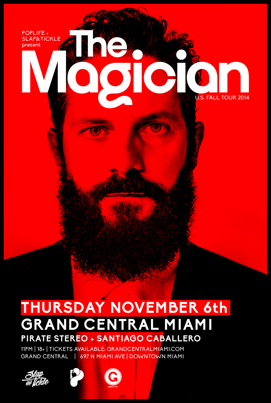 2014-11-06-magician2-poster