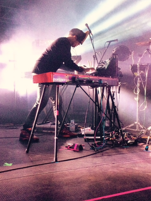 Art basel review sbtrkt and aap ferg at youngarts 126 south sbtrkt art basel mightylinksfo