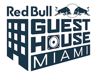 Red Bull Guest House WMC