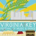 Grassroots Fest Virginia Key 2015