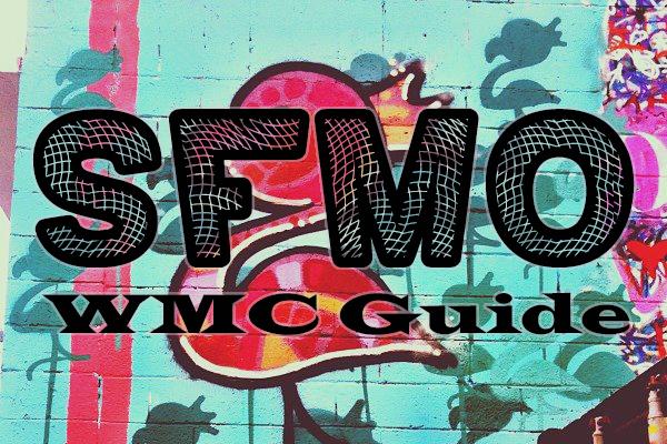 SFMO_WMC2015_Image