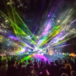 Aura Music Festival 2015