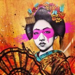 Findac - scope